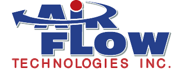For AC Repair Service in Yukon OK, call Air Flow Technologies Heating & Air Conditioning Inc.!