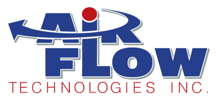 Call Air Flow Technologies Heating & Air Conditioning Inc. for reliable AC repair in Yukon OK